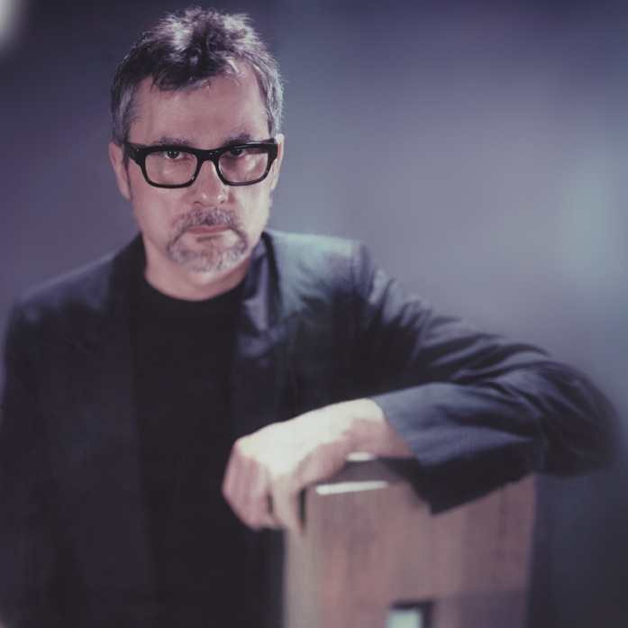 Fabrice Peltier - éco design