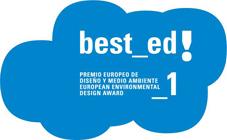 best_ed