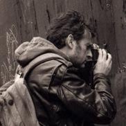 Fabrice Peltier - Photographie