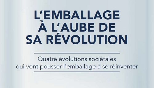Fabrice Peltier - Emmanuelle khanh - Quasar Khanh