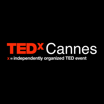 fabrice peltier - Tedx