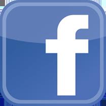 Facebook Fabrice Peltier