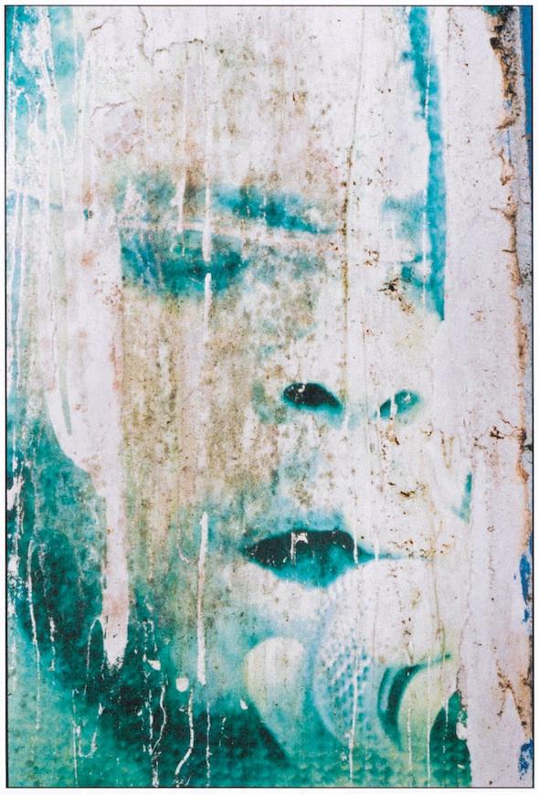Fabrice Peltier Photographie - Portraits